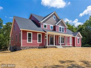 Featured picture for the property SP10058882