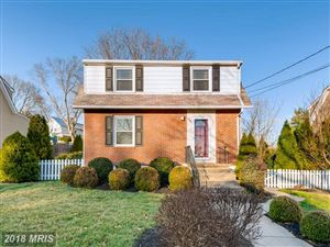Featured picture for the property BC10162883