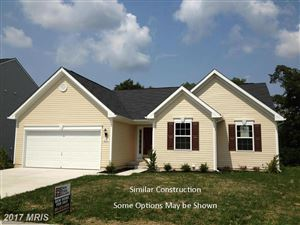 Featured picture for the property BE9890883
