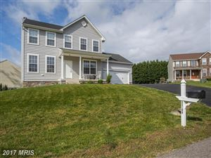 Featured picture for the property CA9931883