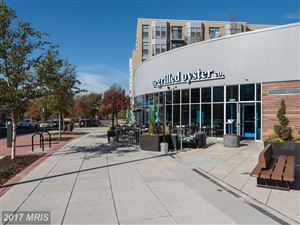 Tiny photo for 3700 39TH ST NW #D178, WASHINGTON, DC 20016 (MLS # DC10014883)
