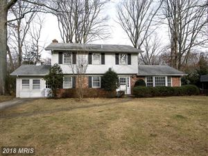 Featured picture for the property MC10137883