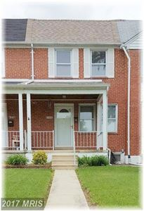 Featured picture for the property BC9957884