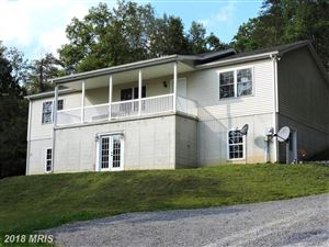 Featured picture for the property BE10061884