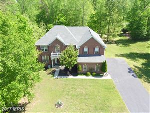 Photo of 8200 TIVERTON DR, PORT TOBACCO, MD 20677 (MLS # CH9932884)