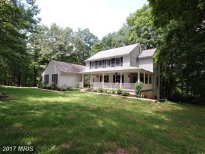 Featured picture for the property CR9971884