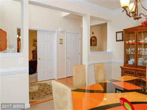 Tiny photo for 11755 TANEYTOWN PIKE, TANEYTOWN, MD 21787 (MLS # FR9902884)