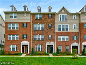 Photo of 675A EAST CHURCH ST, FREDERICK, MD 21701 (MLS # FR9948884)