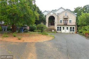 Photo of 6434 COLUMBIA PIKE, ANNANDALE, VA 22003 (MLS # FX10013884)