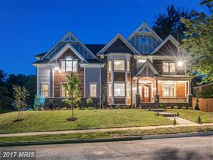 Photo of 1450 WASP LN, McLean, VA 22101 (MLS # FX9993884)