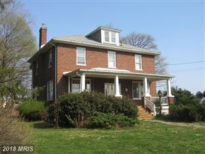 Featured picture for the property JF10216884