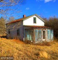 Featured picture for the property KG10163884