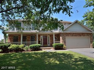 Photo of 21105 MIDDAY LN, STERLING, VA 20164 (MLS # LO10014884)