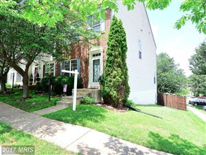 Featured picture for the property PW9965884