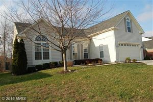 Featured picture for the property SP9551884