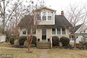Featured picture for the property AA10178885