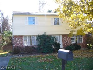 Photo of 10801 LAKESPRING WAY, COCKEYSVILLE, MD 21030 (MLS # BC10108885)