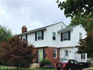 Featured picture for the property BC10172885