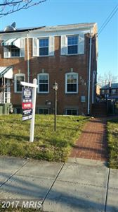 Featured picture for the property DC9895885