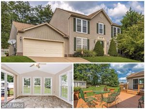 Photo of 136 REDHAVEN CT, THURMONT, MD 21788 (MLS # FR10044885)