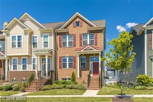 Photo of 1209 SHENANDOAH SQ N, BRUNSWICK, MD 21716 (MLS # FR9712885)