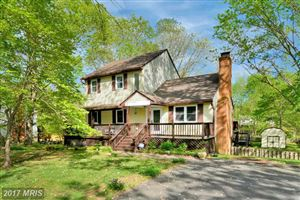 Featured picture for the property ST9986885