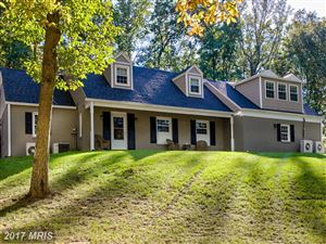 Photo of 12177 OVERLOOK DR, MONROVIA, MD 21770 (MLS # FR10084886)