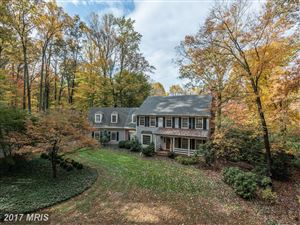 Photo of 13125 COMPTON RD, CLIFTON, VA 20124 (MLS # FX10099886)
