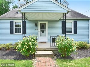Featured picture for the property BC10064887