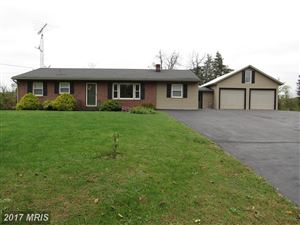 Featured picture for the property FL10081887