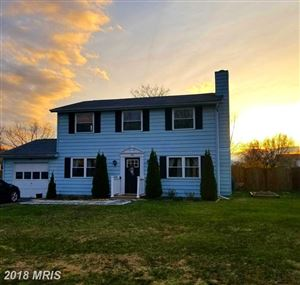 Featured picture for the property FV10195887