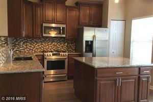 Featured picture for the property BC9745888