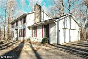 Featured picture for the property BC9891888