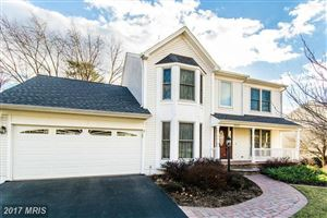 Featured picture for the property MN9844888