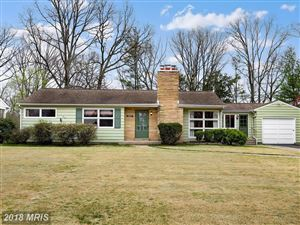 Featured picture for the property PG10216888
