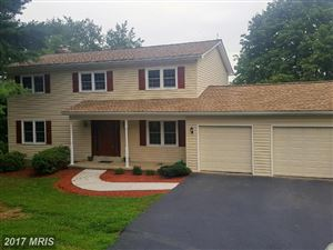 Featured picture for the property PW10084888
