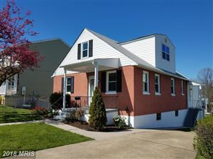 Featured picture for the property BC10216889