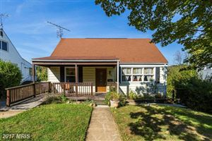 Featured picture for the property BC9923889
