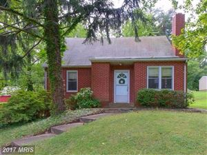 Photo of 1937 SEVERN GROVE RD, ANNAPOLIS, MD 21401 (MLS # AA10013890)