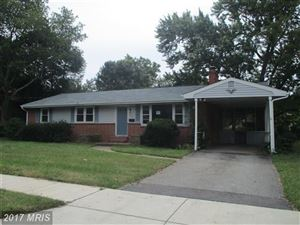 Featured picture for the property AA10063890