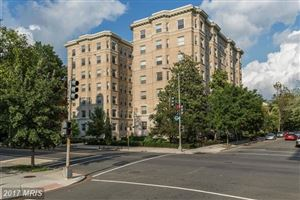 Featured picture for the property DC9935890