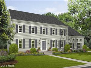 Featured picture for the property FR10158890
