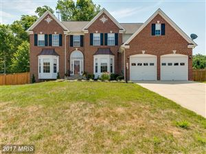 Photo of 13107 QUATE LN, WOODBRIDGE, VA 22192 (MLS # PW10005890)