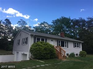 Photo of 29620 WHALEN RD, CHARLOTTE HALL, MD 20622 (MLS # SM9917890)