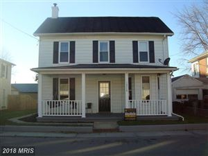 Featured picture for the property WA10109890