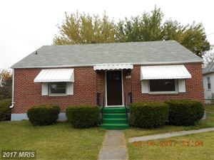 Featured picture for the property WI10081890