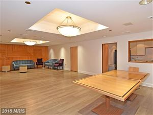 Tiny photo for 1530 KEY BLVD #131, ARLINGTON, VA 22209 (MLS # AR10055891)