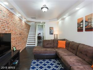 Featured picture for the property BA10176891