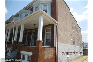 Featured picture for the property BA10216891