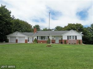 Photo of 3700 RIDGE RD, WESTMINSTER, MD 21157 (MLS # CR10026891)